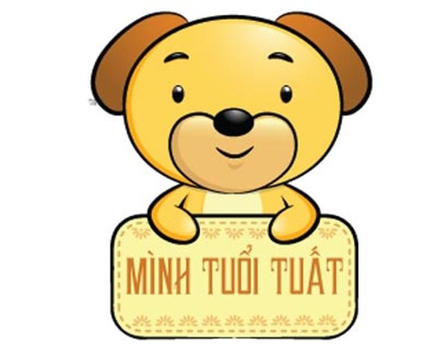 Top con giap van do phung phung nua dau thang 5/2017-Hinh-2