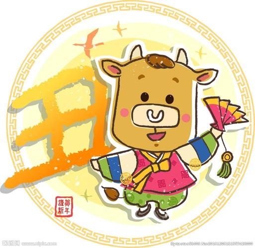 Doan chuan thoi diem giau het co cua 12 con giap-Hinh-2