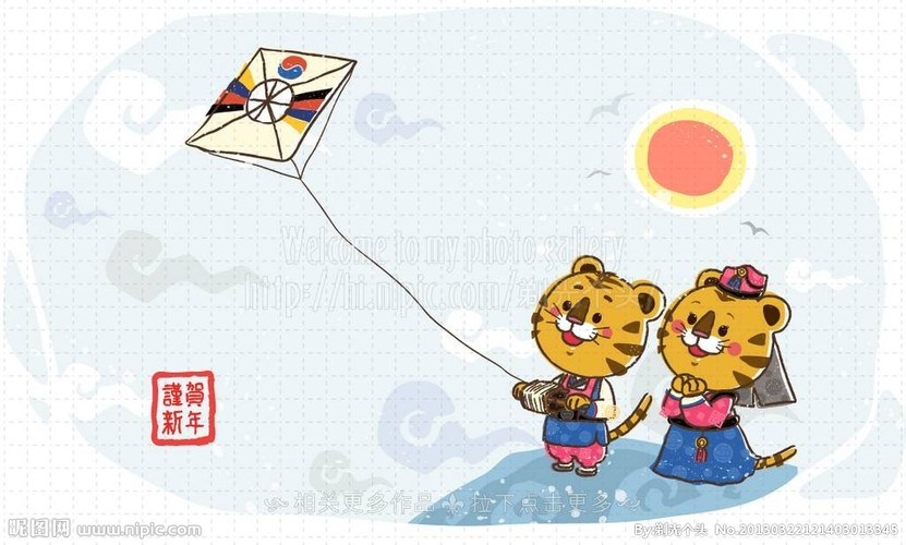 Doan chuan thoi diem giau het co cua 12 con giap-Hinh-3