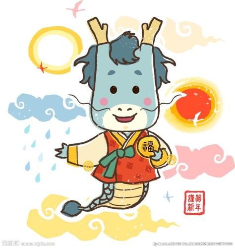 Doan chuan thoi diem giau het co cua 12 con giap-Hinh-5