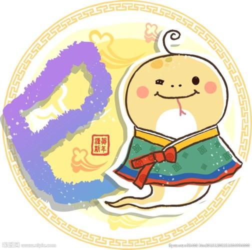Doan chuan thoi diem giau het co cua 12 con giap-Hinh-6