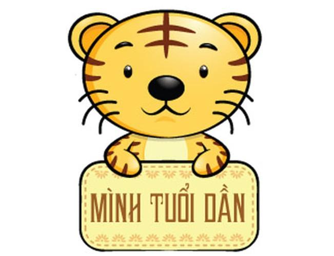 Top con giap khong nen khoi nghiep vao cuoi nam 2017-Hinh-5