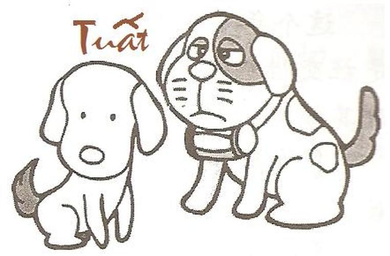 "3 con giap kho thoat nan ""pha san"" trong 3 thang toi-Hinh-4"