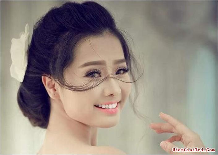 """4 nang giap """"vuong phu ich tu"""" khien dan ong san lung-Hinh-4"""