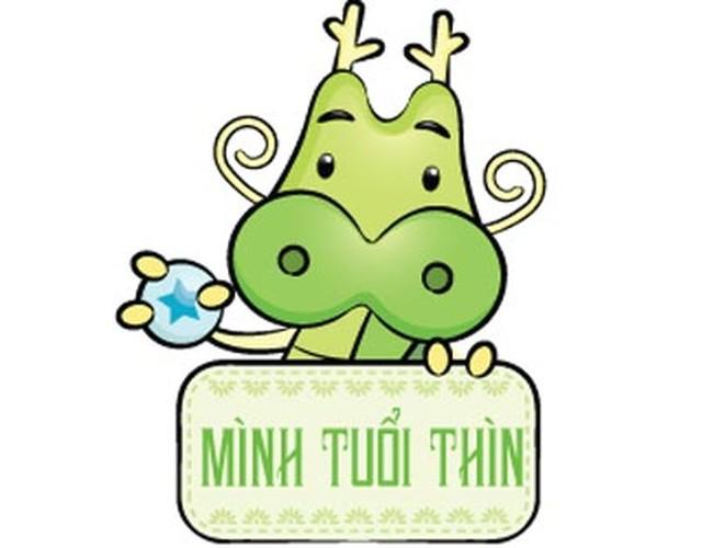 Du doan van the thang 7/2017 cho 12 con giap-Hinh-5