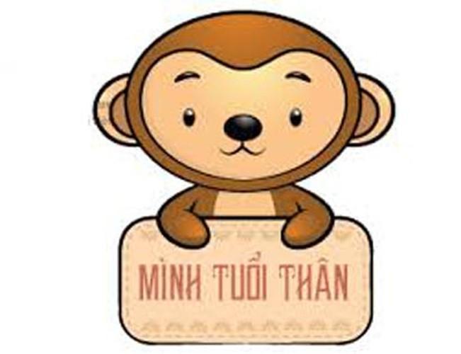 Du doan van the thang 7/2017 cho 12 con giap-Hinh-9