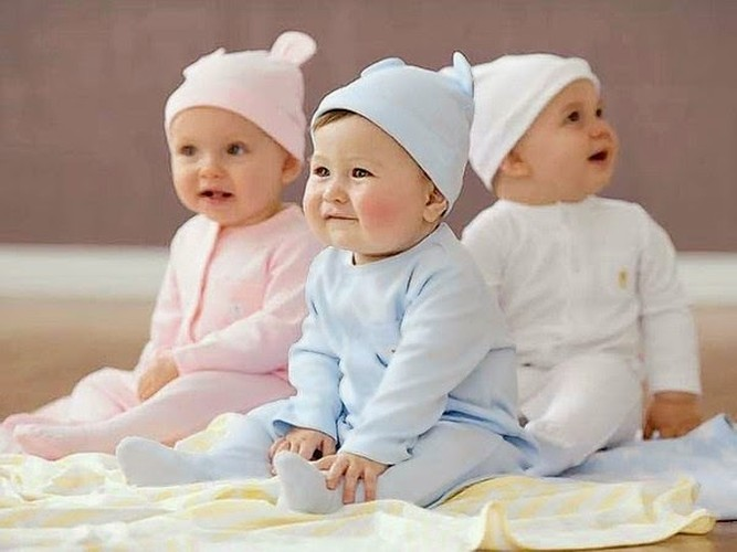 3 con giap bong dung giau co hon nguoi sau sinh con trai-Hinh-2
