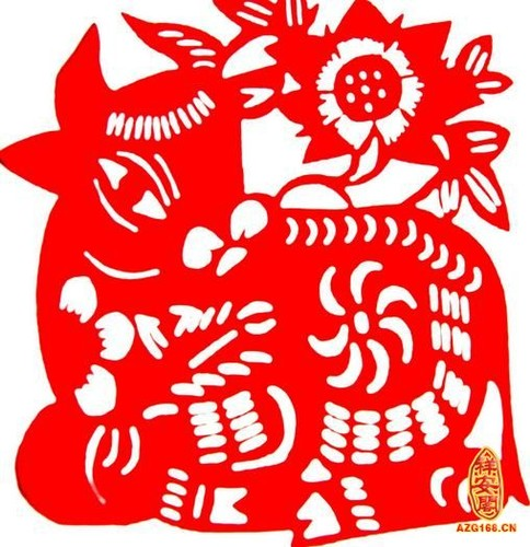 Chuc mung ba con giap dai phat tai sau tiet Lap Thu-Hinh-5