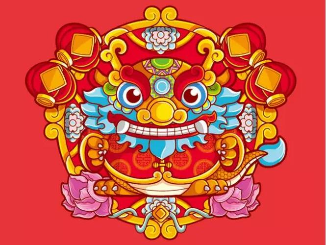 Top con giap van do phung phung sau Tet Trung thu-Hinh-4