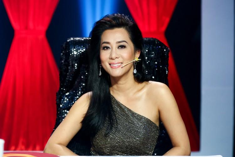 Nhung sao Viet kinh doanh online cuc dinh-Hinh-3