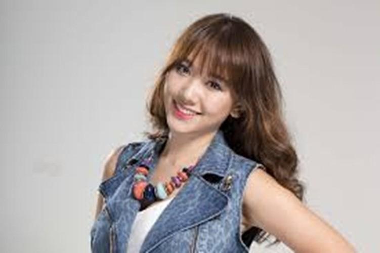 Nhung sao Viet kinh doanh online cuc dinh-Hinh-5