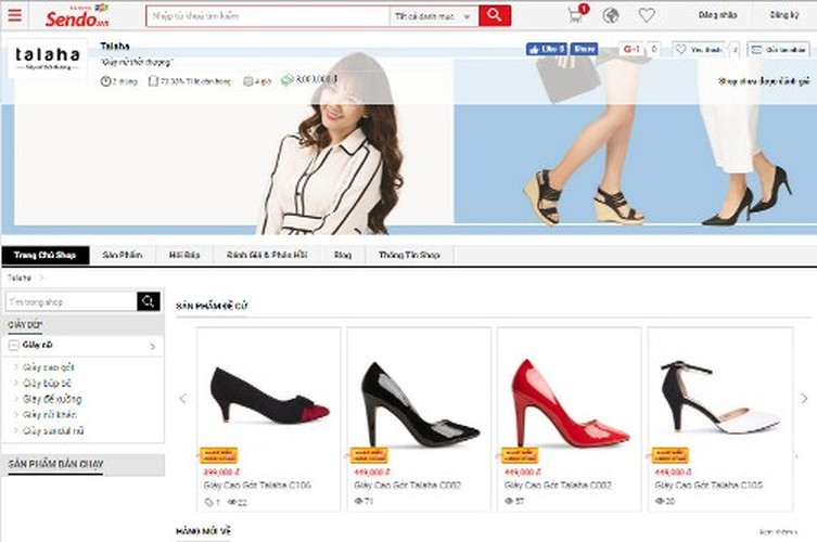 Nhung sao Viet kinh doanh online cuc dinh-Hinh-6