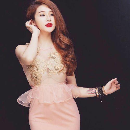 Nhung sao Viet kinh doanh online cuc dinh-Hinh-7