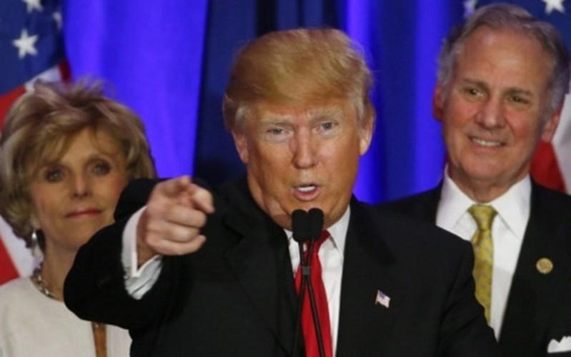 Diem danh nhung ty phu co tieng trong noi cac cua ong Trump-Hinh-7