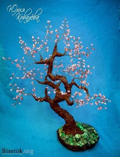 Doc dao nhung chau bonsai bang da quy tuyet dep-Hinh-7
