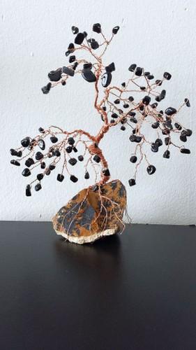 Doc dao nhung chau bonsai bang da quy tuyet dep-Hinh-8