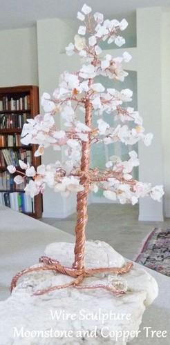 Doc dao nhung chau bonsai bang da quy tuyet dep-Hinh-9
