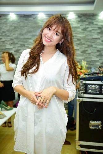 Khoi tai san kech xu cua Tran Thanh va Hari Won-Hinh-11
