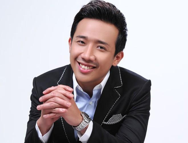 Khoi tai san kech xu cua Tran Thanh va Hari Won-Hinh-2