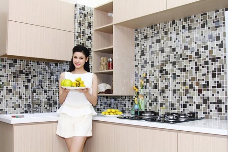 Ngam nha sang chanh Tim mua de lam hoa voi Truong Quynh Anh-Hinh-4