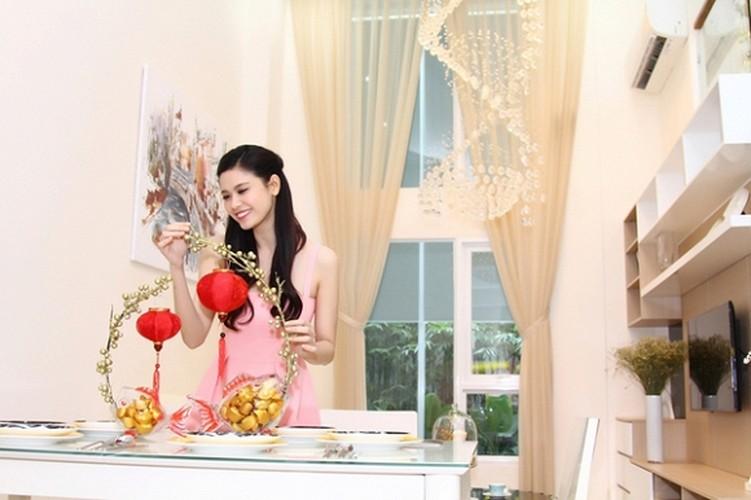 Ngam nha sang chanh Tim mua de lam hoa voi Truong Quynh Anh-Hinh-6