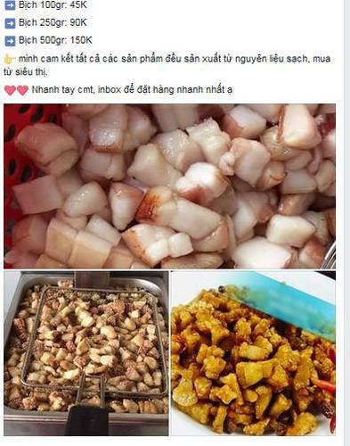 Nha giau Viet san mua top mo gan nua trieu dong/kg gay choang-Hinh-2