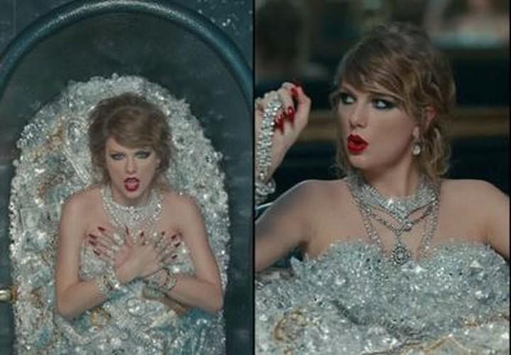 Soi kim cuong 100 trieu USD gay choang trong bon tam cua Taylor Swift-Hinh-2