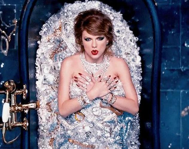 Soi kim cuong 100 trieu USD gay choang trong bon tam cua Taylor Swift-Hinh-4