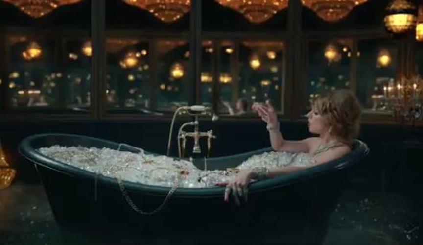 Soi kim cuong 100 trieu USD gay choang trong bon tam cua Taylor Swift-Hinh-5