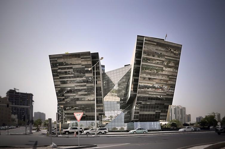 Khong phai Dubai, day moi la quoc gia giau co bac nhat-Hinh-10