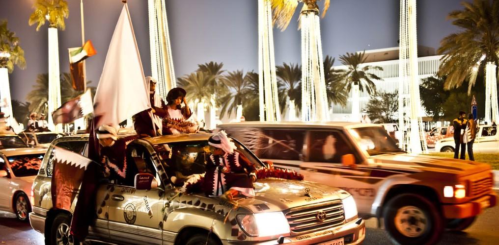 Khong phai Dubai, day moi la quoc gia giau co bac nhat-Hinh-6