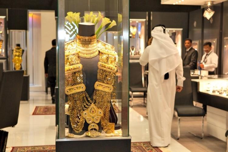 Khong phai Dubai, day moi la quoc gia giau co bac nhat-Hinh-7