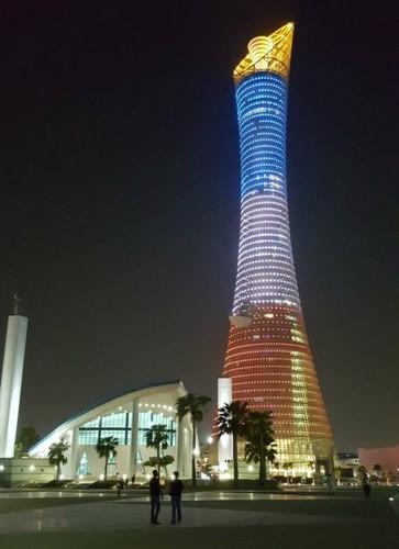 Khong phai Dubai, day moi la quoc gia giau co bac nhat-Hinh-9