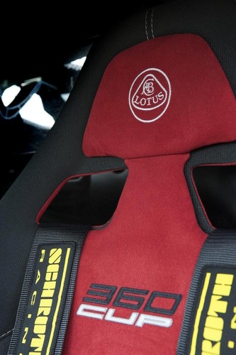 Lotus Exige 360 Cup: Sieu xe Anh Quoc dung may Camry-Hinh-6