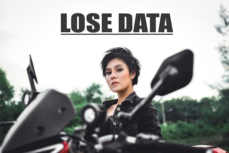 "Chan dai Viet do dang ""sieu ngau"" ben moto Ducati Hypermotard-Hinh-8"