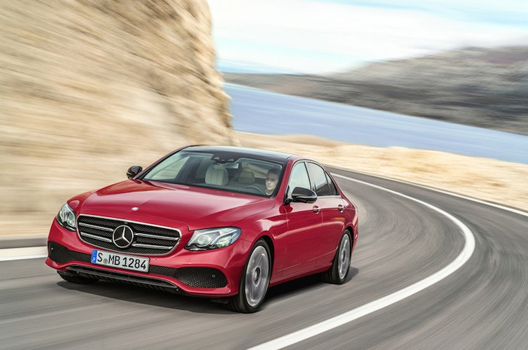 Mercedes E-Class the he 2016 sap ra mat co gi hay?-Hinh-8