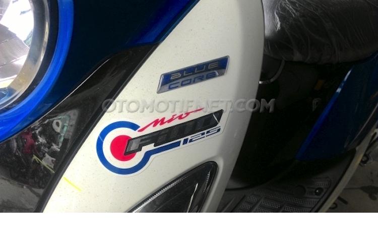 Yamaha ra mat xe tay ga Fino Blue Core gia 25 trieu-Hinh-10