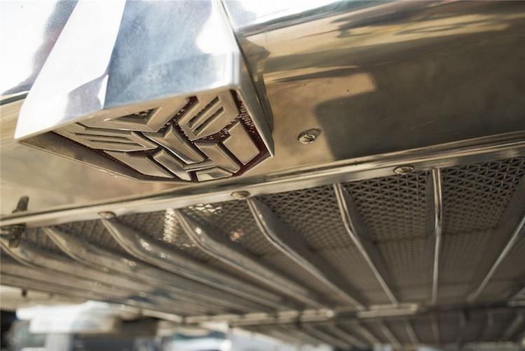 "Can canh ""sieu xe dau keo"" Optimus trong Transformers-Hinh-4"