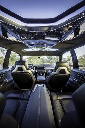 Ngam SUV co lon, hang sang Kia Telluride Concept-Hinh-8