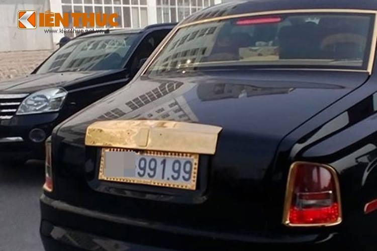 Nhung sieu xe Rolls-Royce tien ty, ma vang cua dai gia Viet-Hinh-12
