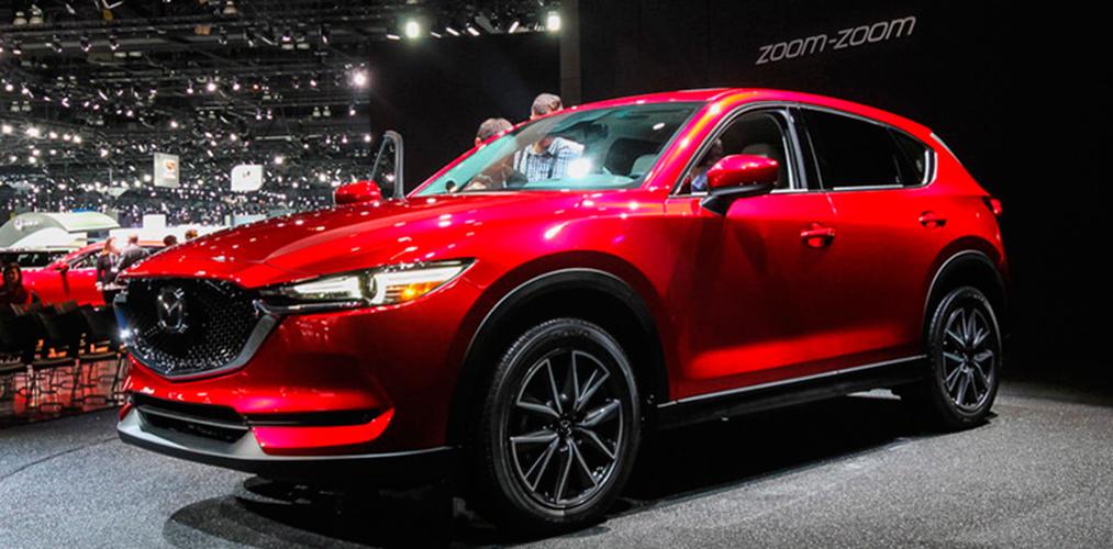 """Xe oto Mazda CX-5 2017 """"thet gia"""" tien ty tai Singapore-Hinh-8"""