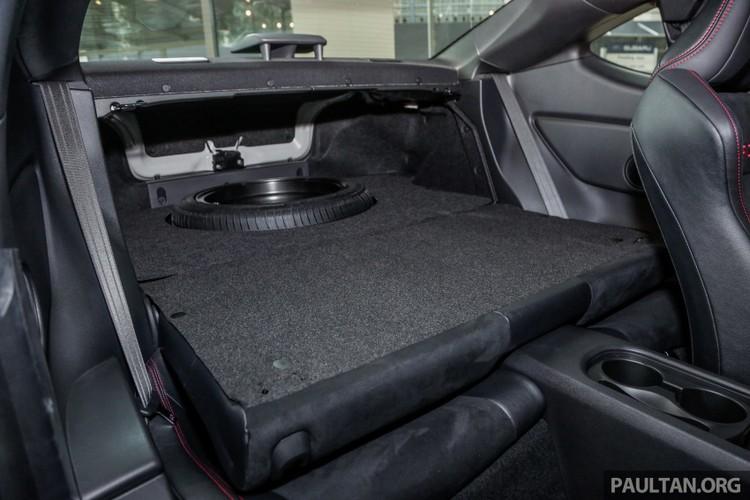 """Subaru BRZ ban nang cap """"chot gia"""" tu 793 trieu dong-Hinh-9"""