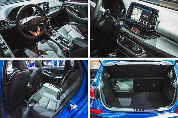"Hyundai Elantra GT 2018 ""chot gia"" tu 465 trieu dong-Hinh-10"