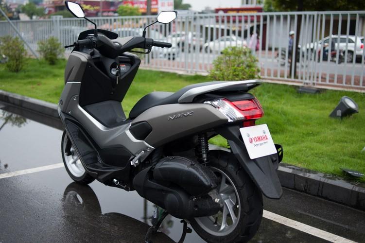 """Top xe may """"e"""" nhat nua dau 2017 tai Viet Nam-Hinh-10"""