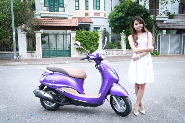 """Top xe may """"e"""" nhat nua dau 2017 tai Viet Nam-Hinh-3"""