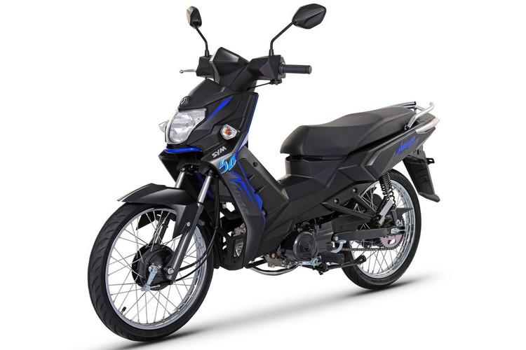 """Top xe may """"e"""" nhat nua dau 2017 tai Viet Nam-Hinh-7"""