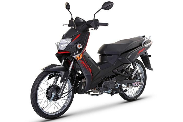 """Top xe may """"e"""" nhat nua dau 2017 tai Viet Nam-Hinh-8"""