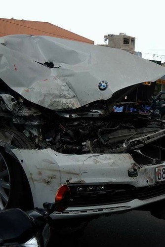 "Xe sang tien ty BMW 7-Series ""nat dau"" tai Kien Giang-Hinh-2"