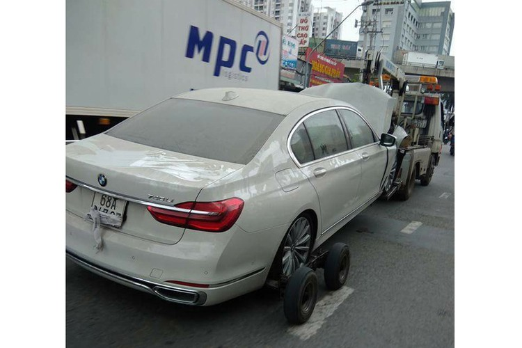 "Xe sang tien ty BMW 7-Series ""nat dau"" tai Kien Giang-Hinh-3"