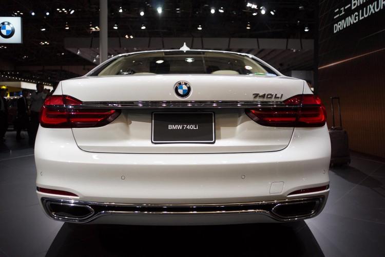 "Xe sang tien ty BMW 7-Series ""nat dau"" tai Kien Giang-Hinh-5"